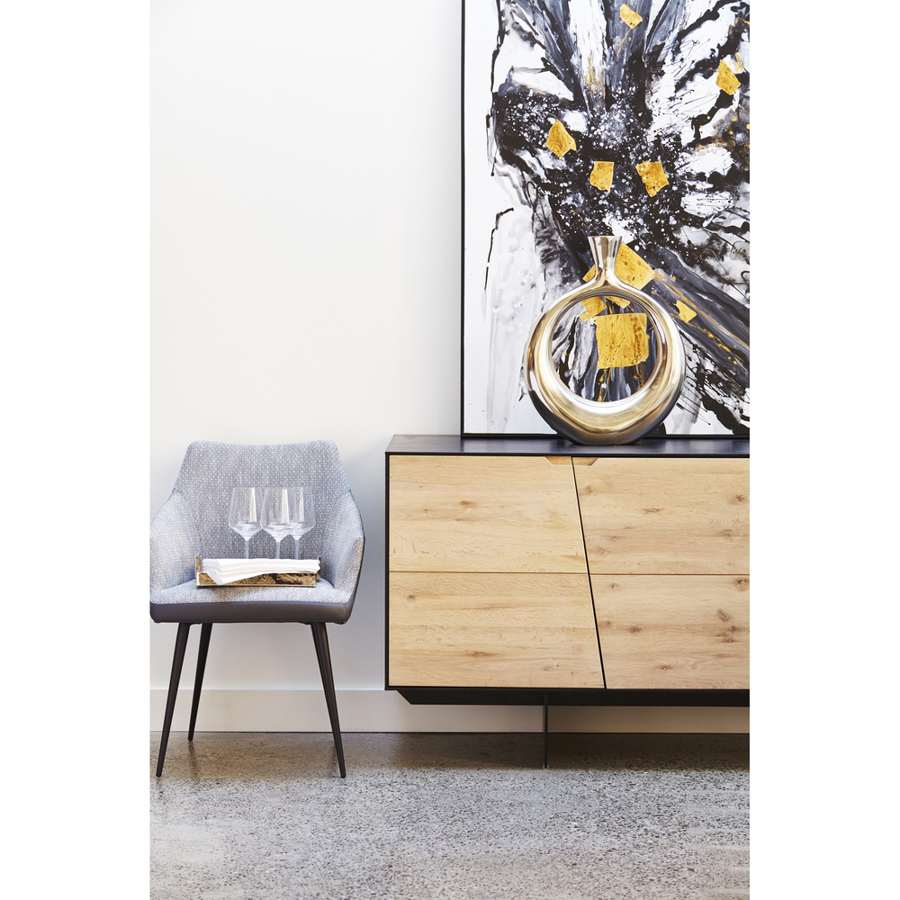 Moe's Home Collection - Instinct Sideboard