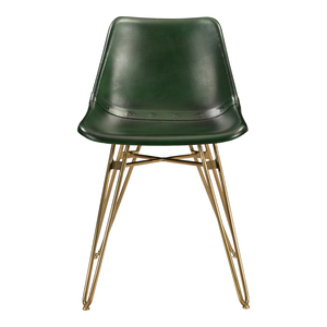 Thumbnail of Moe's Home Collection - Omni Dining Chair - Multiple of 2