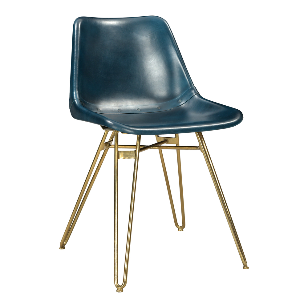 Moe's Home Collection - Omni Dining Chair (M2)