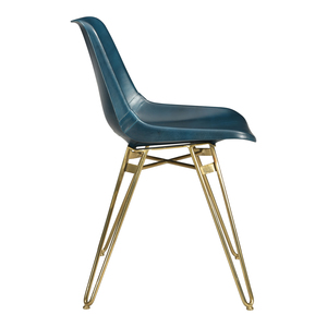 Thumbnail of Moe's Home Collection - Omni Dining Chair (M2)