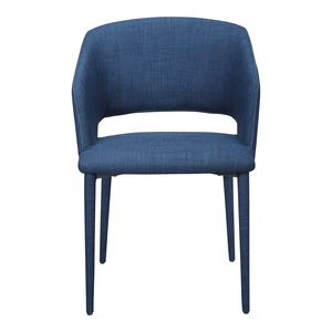 Thumbnail of Moe's Home Collection - William Dining Chair