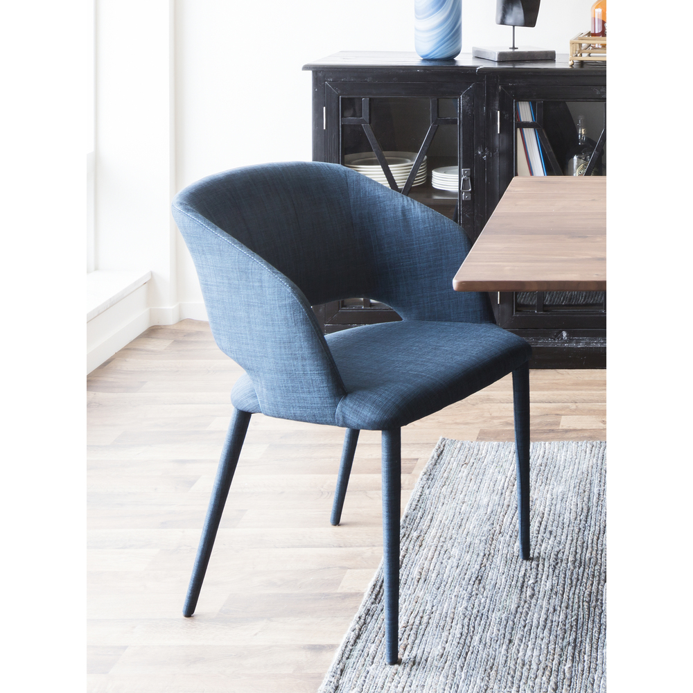 Moe's Home Collection - William Dining Chair