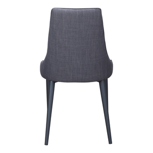 Thumbnail of Moe's Home Collection - Hazel Dining Chair (M2)