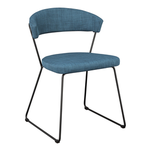 Thumbnail of Moe's Home Collection - Adria Dining Chair (M2)