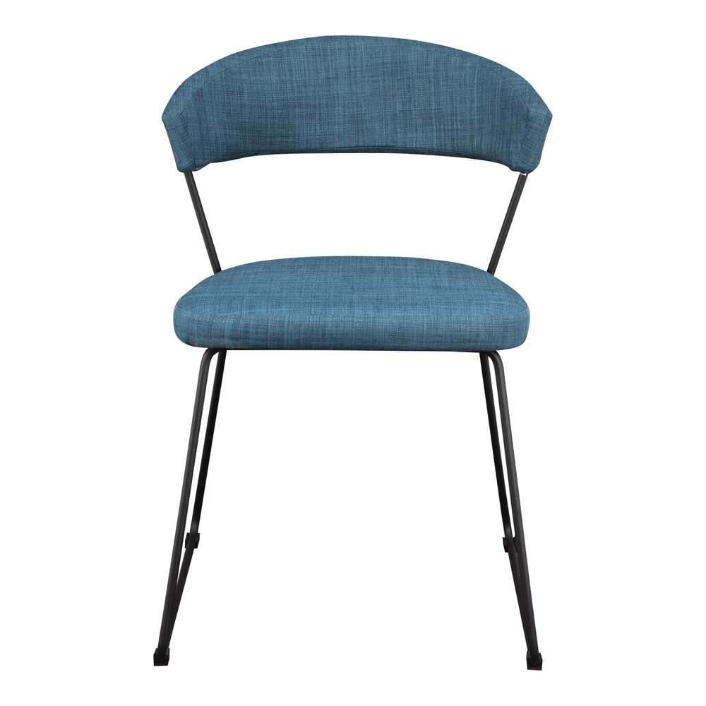 Moe's Home Collection - Adria Dining Chair (M2)