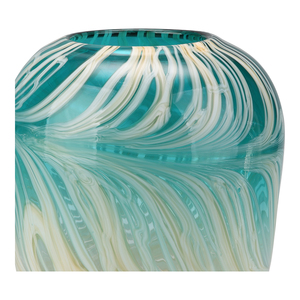 Thumbnail of Moe's Home Collection - Array Vase