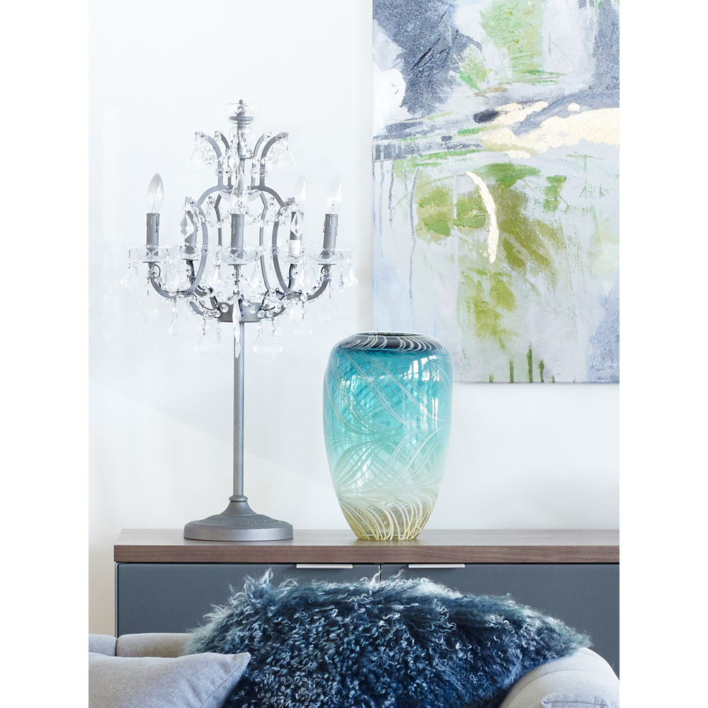 Moe's Home Collection - Array Vase