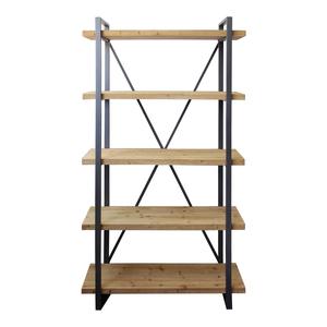 Thumbnail of Moe's Home Collection - Lex Five Level Shelf