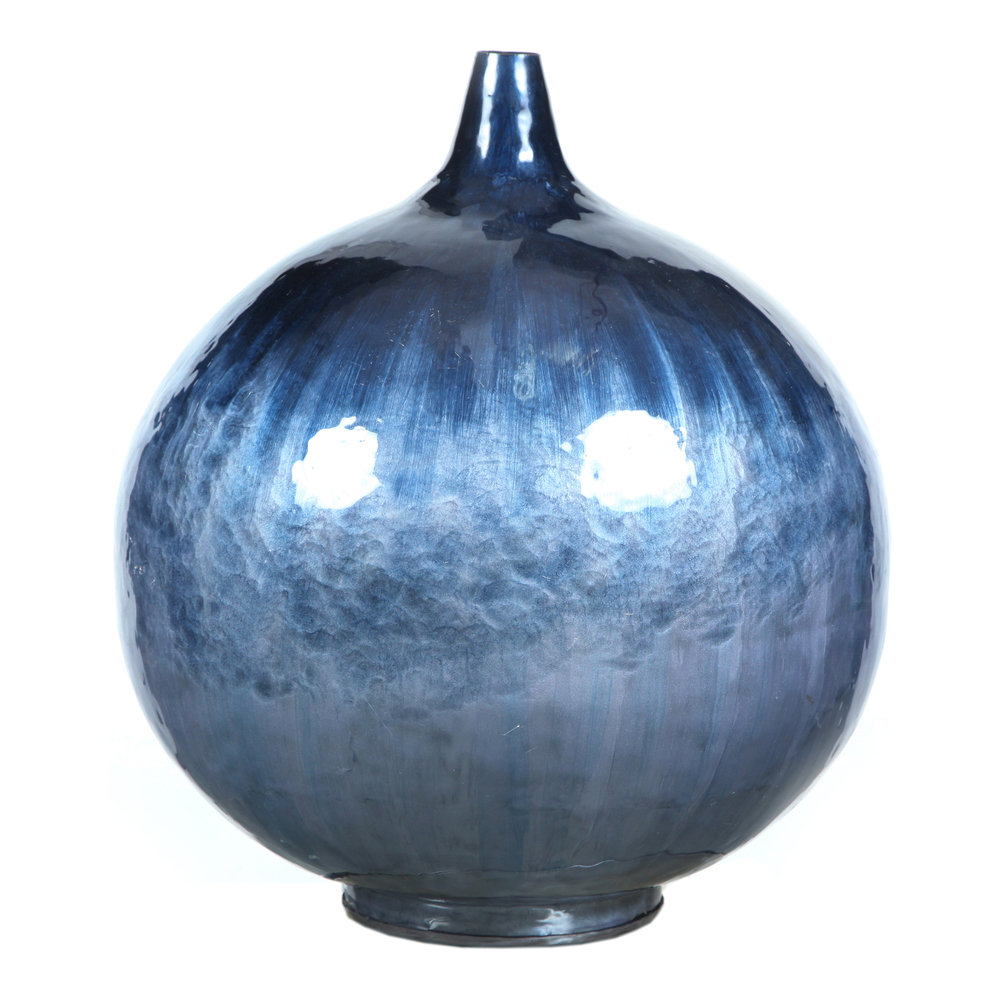 MOE'S HOME COLLECTION - Abaco Vase