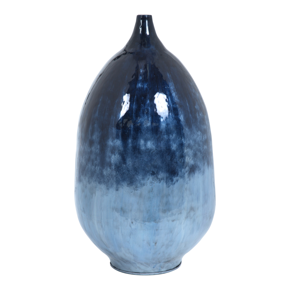 Moe's Home Collection - Andros Vase