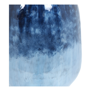 Thumbnail of MOE'S HOME COLLECTION - Andros Vase