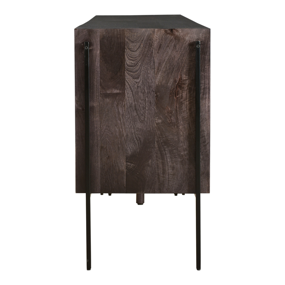 Moe's Home Collection - Tobin Sideboard