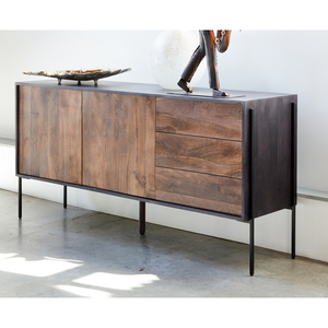 Thumbnail of Moe's Home Collection - Tobin Sideboard
