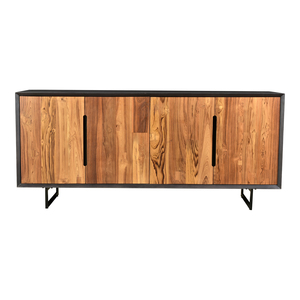 Thumbnail of Moe's Home Collection - Vienna Sideboard