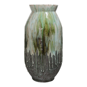 Thumbnail of Moe's Home Collection - Lindemann Ceramic Vase
