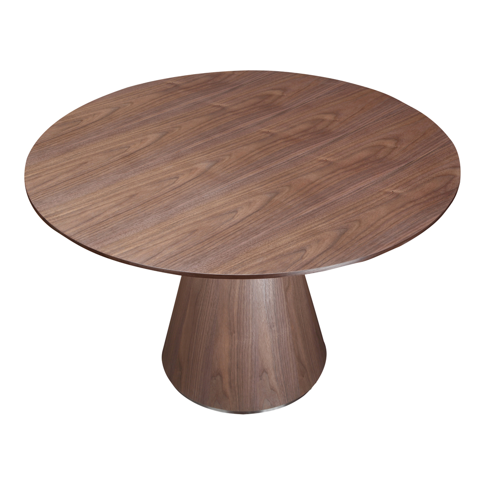 Moe's Home Collection - Otago Dining Table