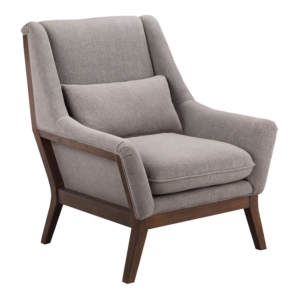 Moe's Home Collection - Gia Arm Chair