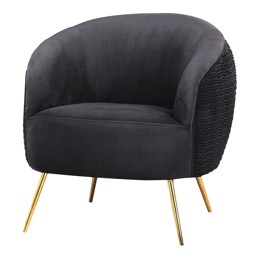 Moe's Home Collection - Sparro Lounge Chair