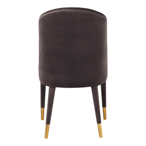 Thumbnail of Moe's Home Collection - Liberty Dining Chair (M2)