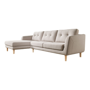 Thumbnail of Moe's Home Collection - Corey Sectional, Left