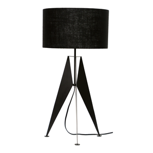 Thumbnail of Moe's Home Collection - Raven Lamp