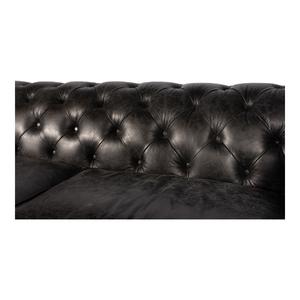 Thumbnail of Moe's Home Collection - Birmingham Sofa