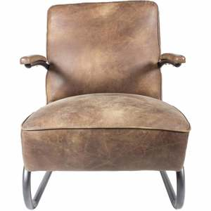 Thumbnail of Moe's Home Collection - Perth Club Chair
