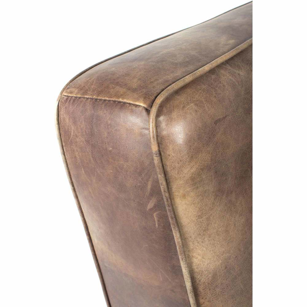Moe's Home Collection - Perth Club Chair