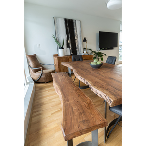 Thumbnail of Moe's Home Collection - Carlisle Club Chair