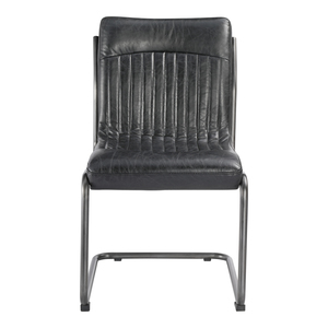 Thumbnail of Moe's Home Collection - Ansel Dining Chair (M2)