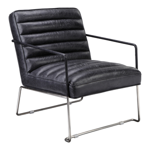 Thumbnail of Moe's Home Collection - Desmond Club Chair