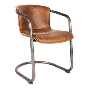 Thumbnail of Moe's Home Collection - Benedict Dining Chair (M2)