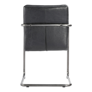 Thumbnail of Moe's Home Collection - Ansel Arm Chair (M2)
