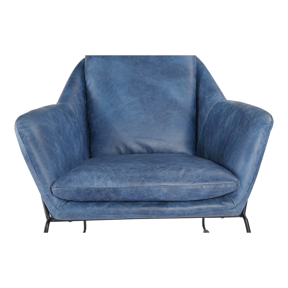 Moe's Home Collection - Greer Club Chair