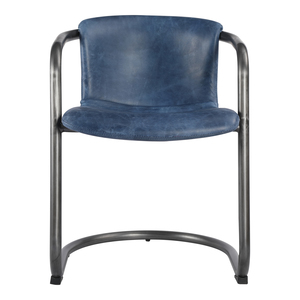 Thumbnail of Moe's Home Collection - Freeman Dining Chair (M2)