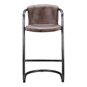 Thumbnail of Moe's Home Collection - Freeman Bar Stool - Multiple of 2