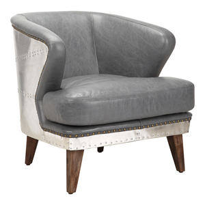 Thumbnail of Moe's Home Collection - Cambridge Club Chair