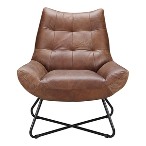 Thumbnail of Moe's Home Collection - Graduate Lounge Chair