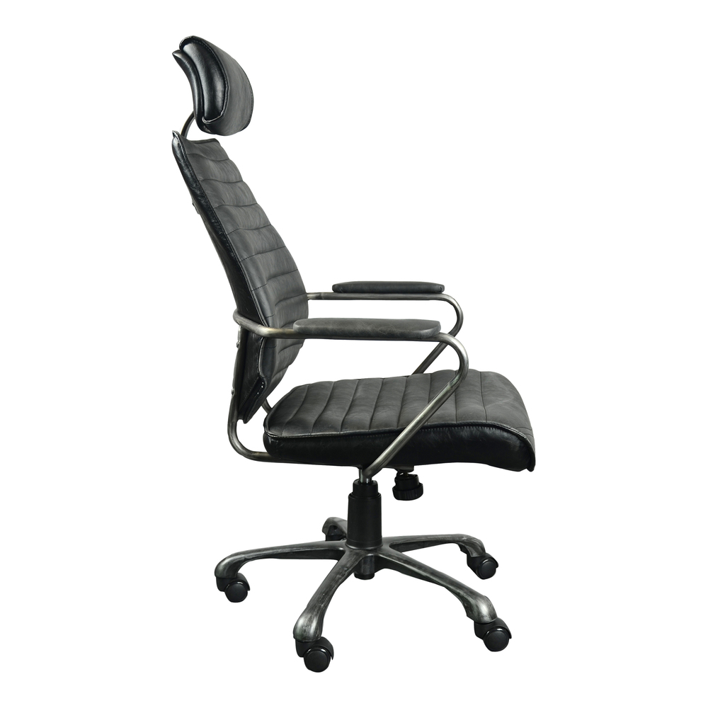 Moe's Home Collection - Executive Office Chair