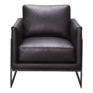 Thumbnail of Moe's Home Collection - Luxley Club Chair