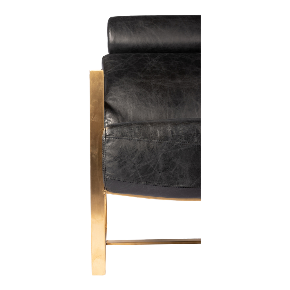 Moe's Home Collection - Paradiso Chair