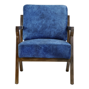 Thumbnail of Moe's Home Collection - Drexel Arm Chair