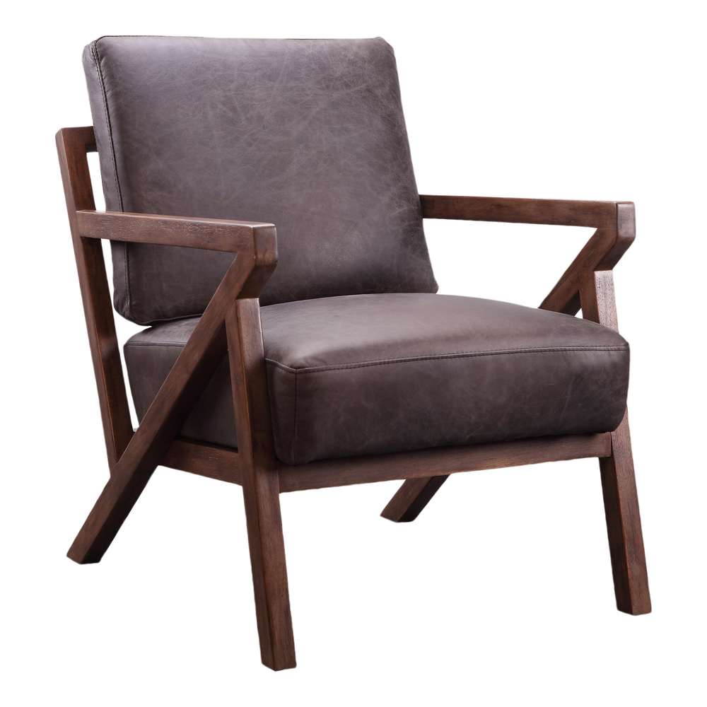 Moe's Home Collection - Drexel Arm Chair