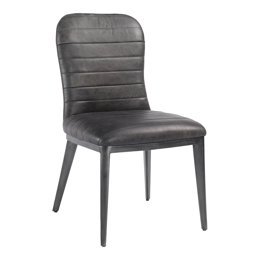 Moe's Home Collection - Shelton Dining Chair (M2)