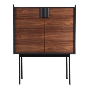 Thumbnail of Moe's Home Collection - Yasmin Bar Cabinet