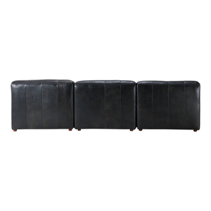 Thumbnail of Moe's Home Collection - Ramsay Signature Modular Sectional