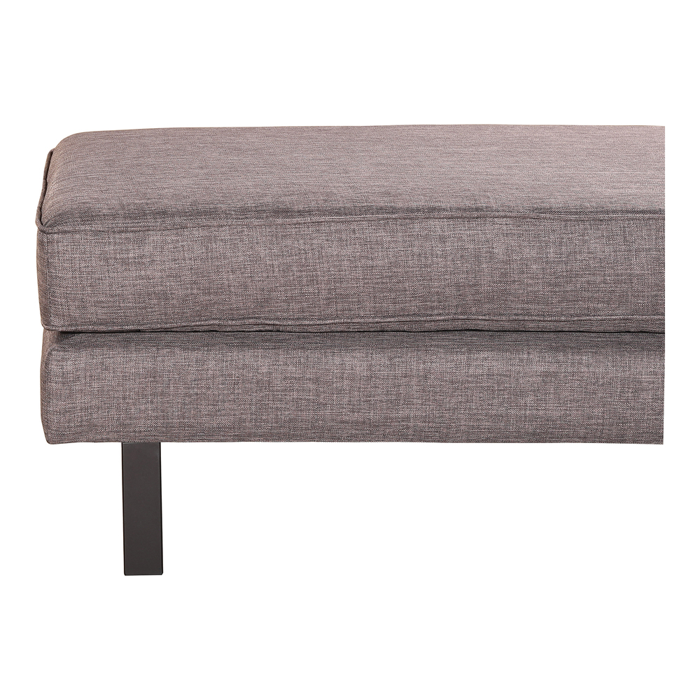 Moe's Home Collection - Amadeo Daybed