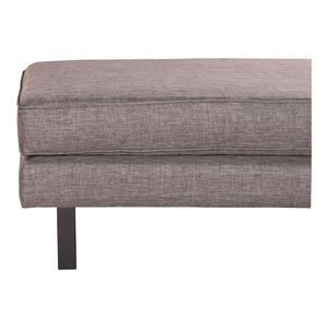 Thumbnail of Moe's Home Collection - Amadeo Daybed