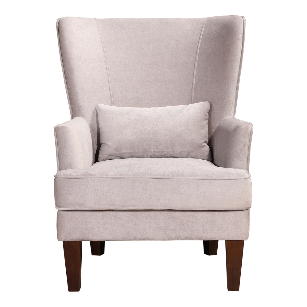 Moe's Home Collection - Prince Arm Chair