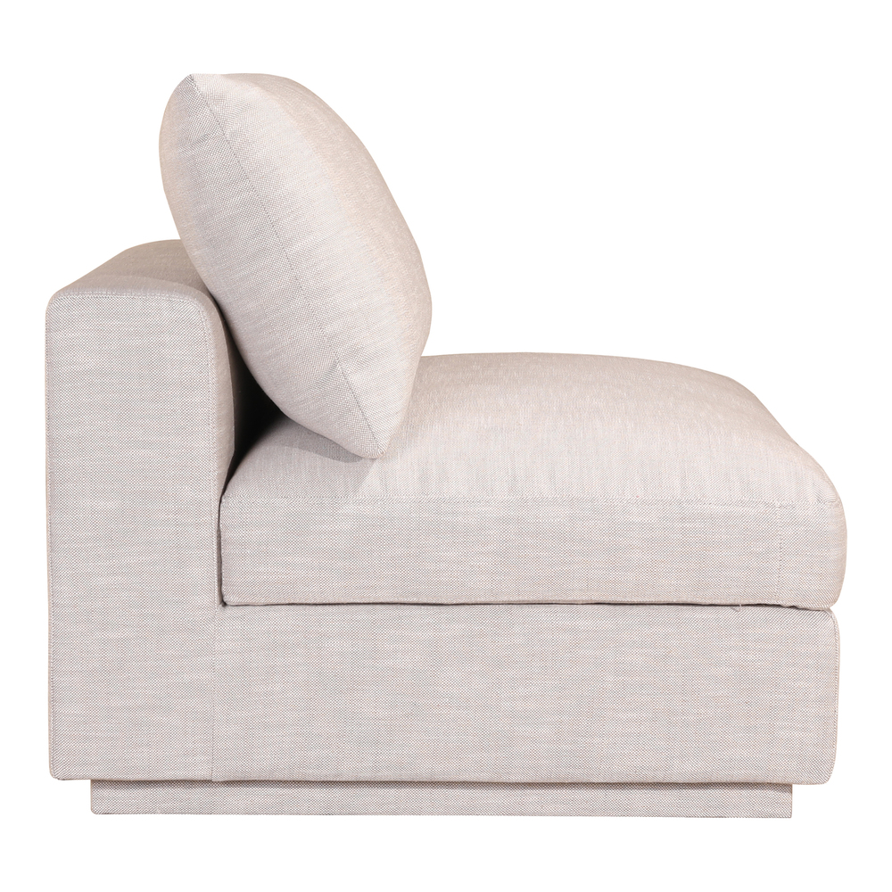 Moe's Home Collection - Justin Slipper Chair